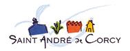Saint-André-de-Corcy (01)