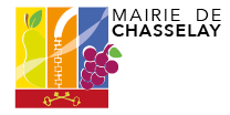 Ville de Chasselay (69)
