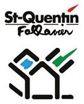 Saint-Quentin-Fallavier (38)